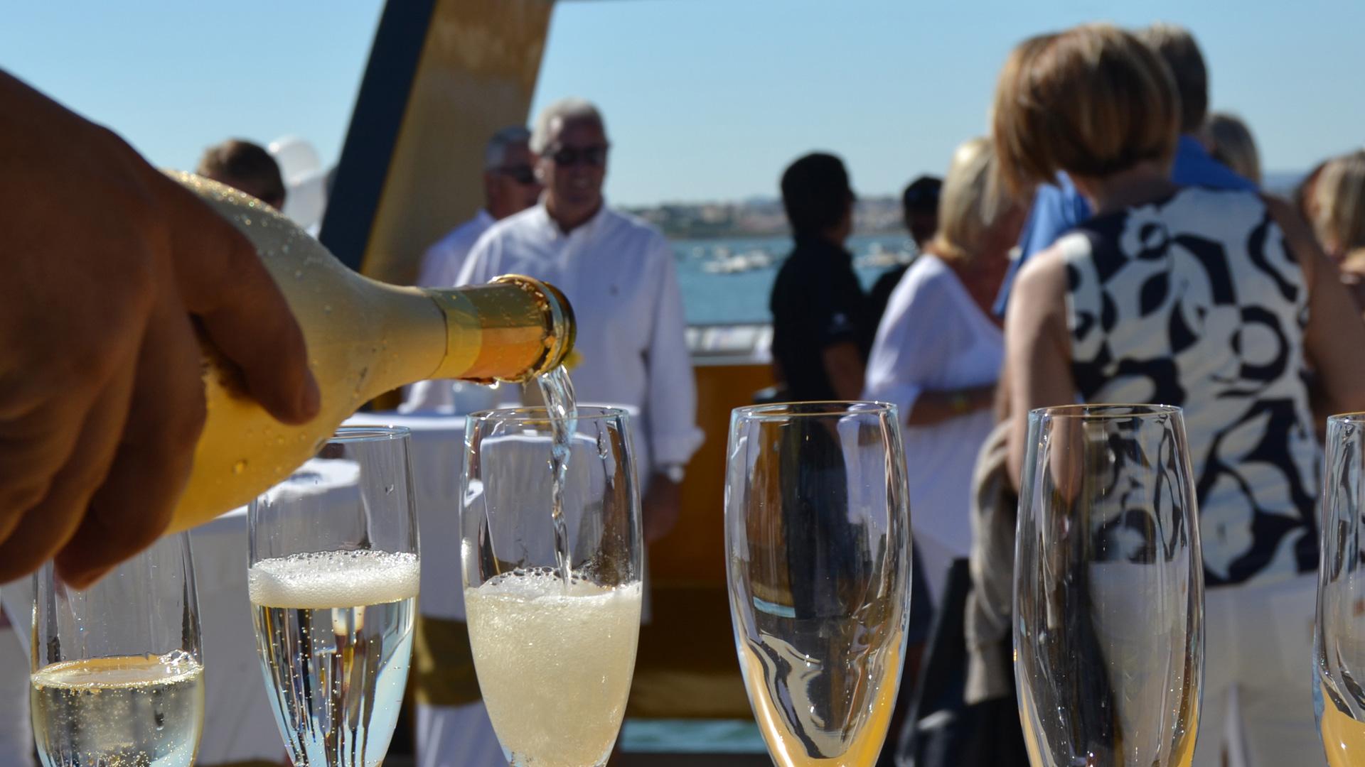 champan
