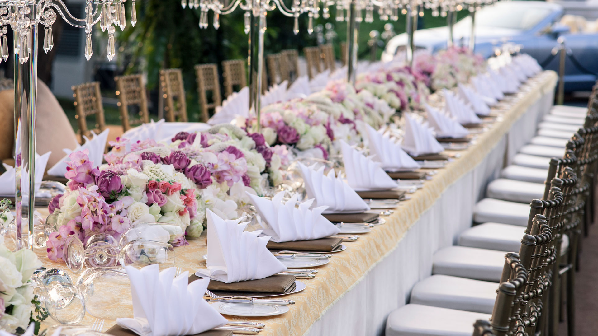 flowers_table