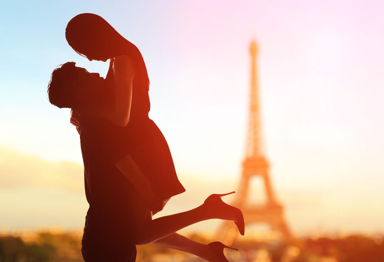 Algo romántico