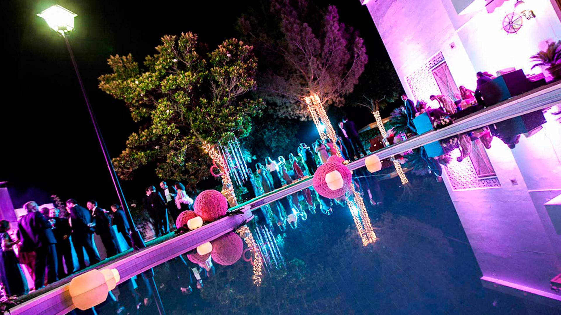 piscina_boda